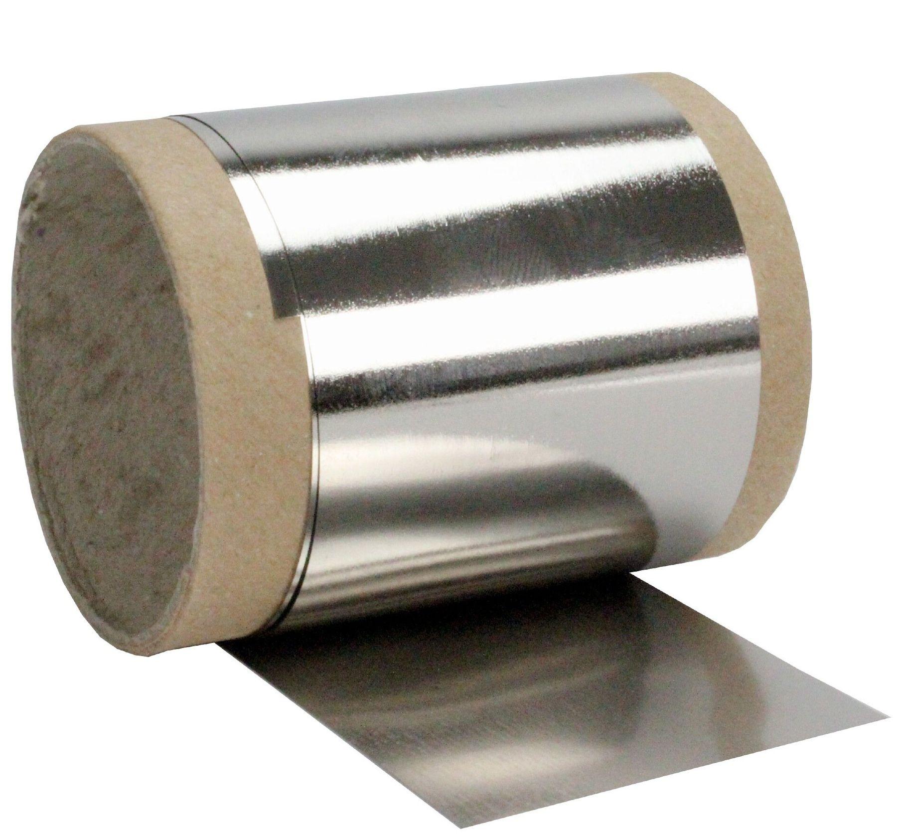 Плівка для екранування магнітного поля фото