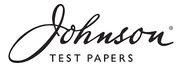 Johnson Test Papers