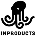 INPRODUCTS
